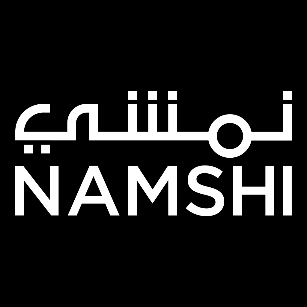 458536152 Namshi Online Shopping | Clothes, Dresses, Shoes & Bags
