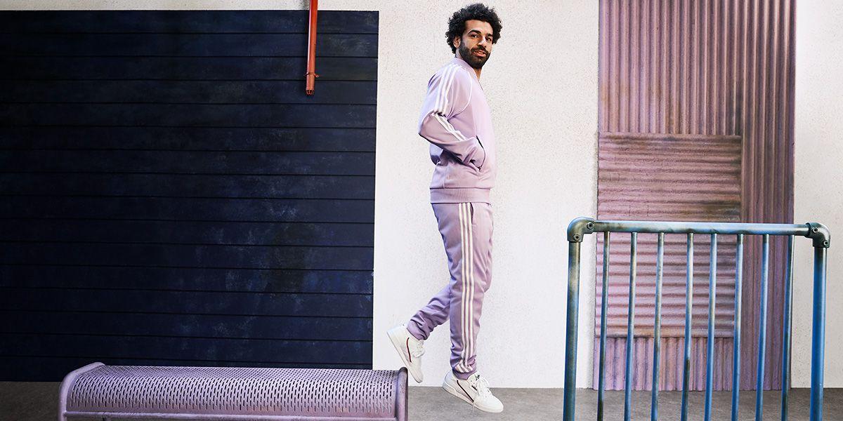 adidas Originals Store 2019 Online shopping hos Namshi Saudi  Online Shopping at Namshi Saudi
