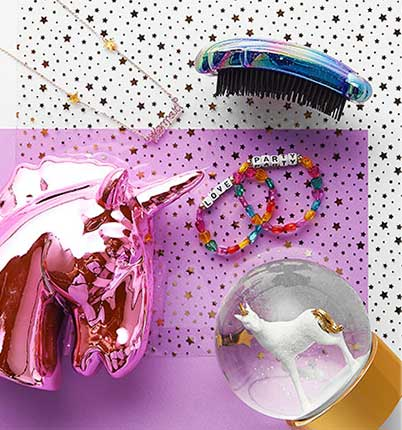 a2269d78364b8 متجر هدايا نمشى - تسوق تشكيلة هدايا نسائية وهدايا رجالية من متجر ...