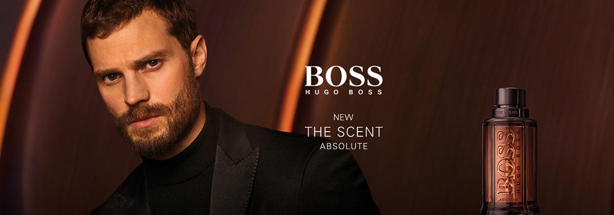 hugo boss online australia