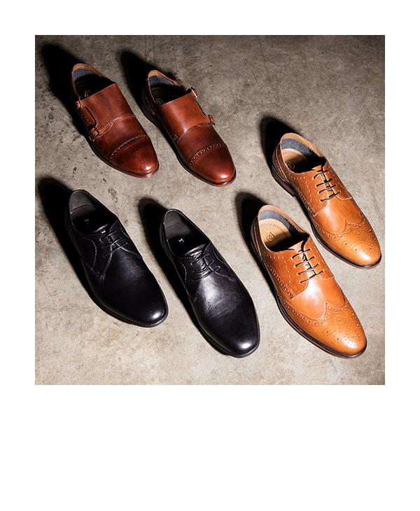 تسوق أحذية
