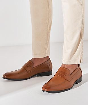 eb62140dd Men s Fashion Online Shopping - Clothes
