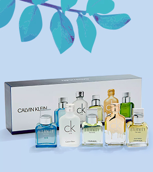 Men S Fragrances 25 75 Off Buy Fragrances For Men Online Kuwait City Other Cities Kuwait Namshi