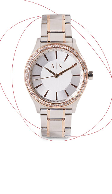 Discover Luxury Watches