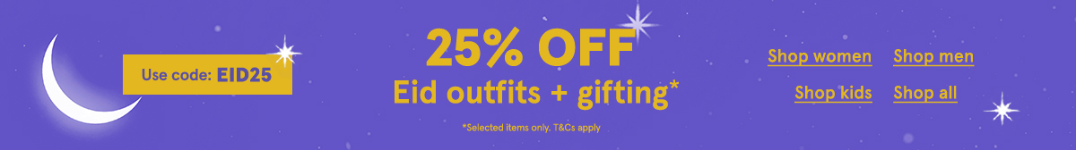 372833b082 Namshi.com: Online Shopping UAE | Dresses, Shoes, Bags, Accessories