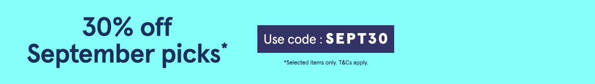 Namshi com: Online Shopping UAE | Dresses, Shoes, Bags
