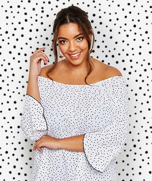 8c35f2ee9beec Women s Fashion Online Shopping - Dresses