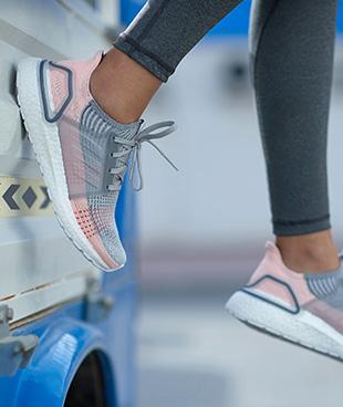 a30d501b2 احذية، ملابس واكسسوارات نسائية 2019 - نمشي الامارات