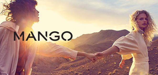 مانجو