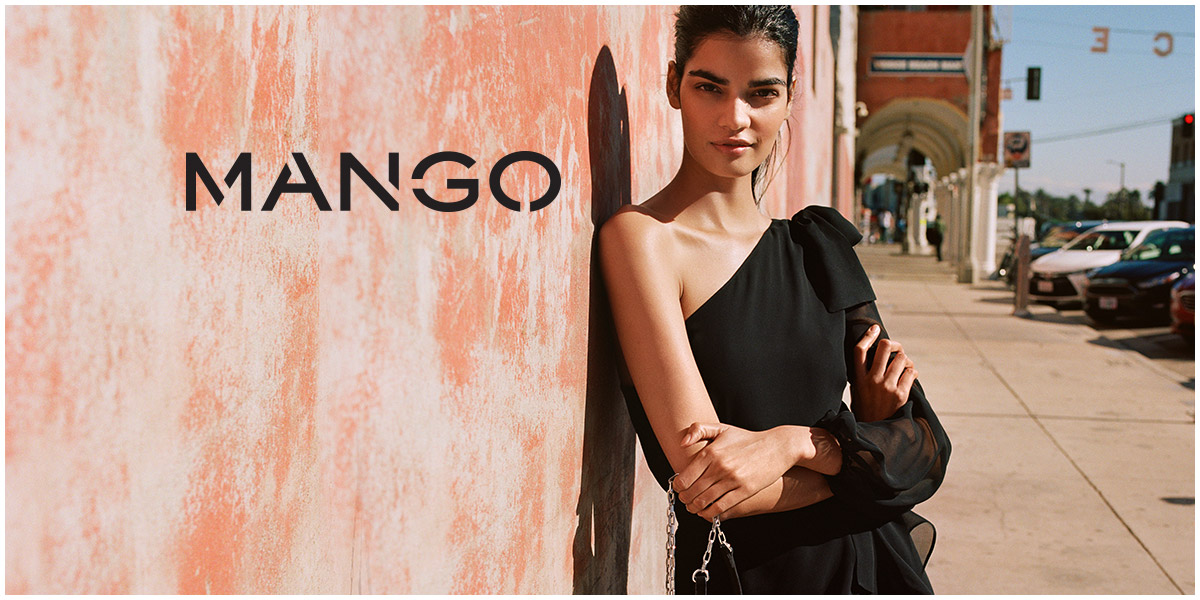 mango clothing brand Free fast delivery on orders over £50 the uk's biggest choice of skate brands  4,211 five star reviews home  clothing.
