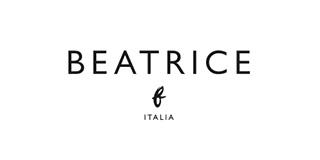 Beatrice B
