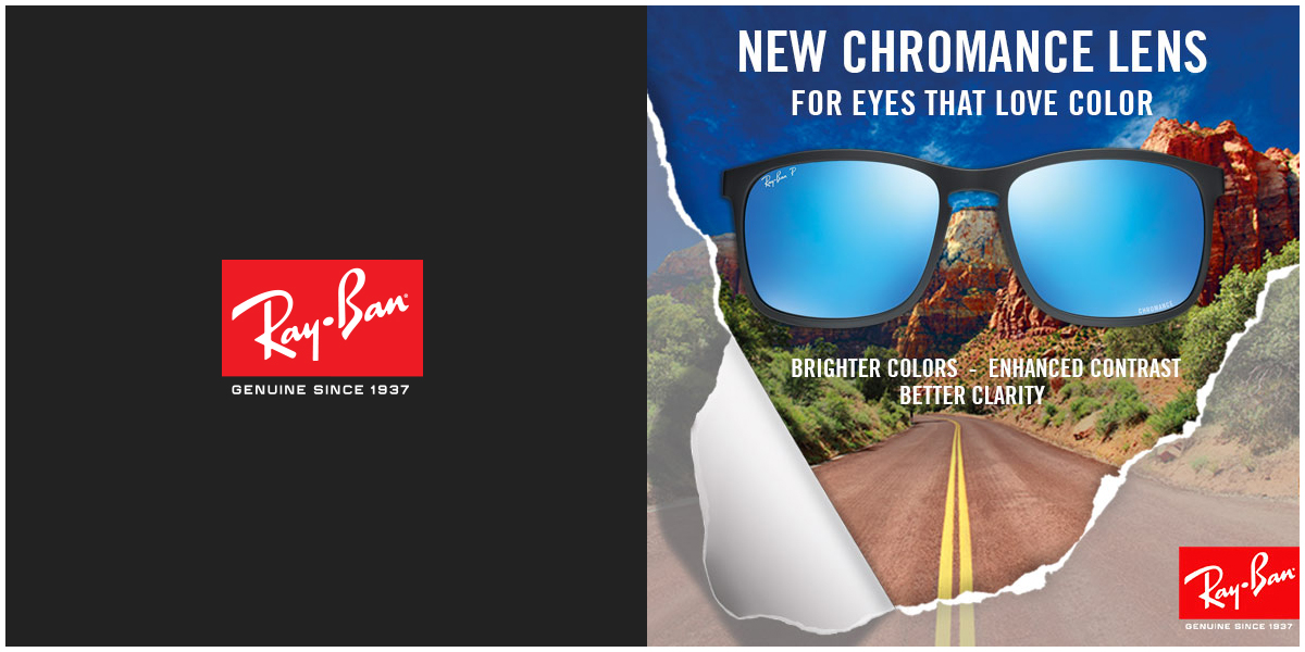 27c12c4909b2a Ray-Ban Collection for Men and Women 2019 - Namshi UAE