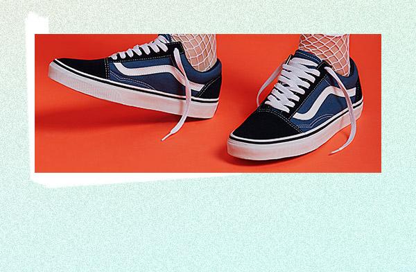 تسوقي أحذية سنيكرز