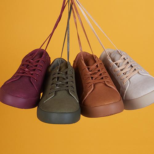 تسوق أحذية سنيكرز