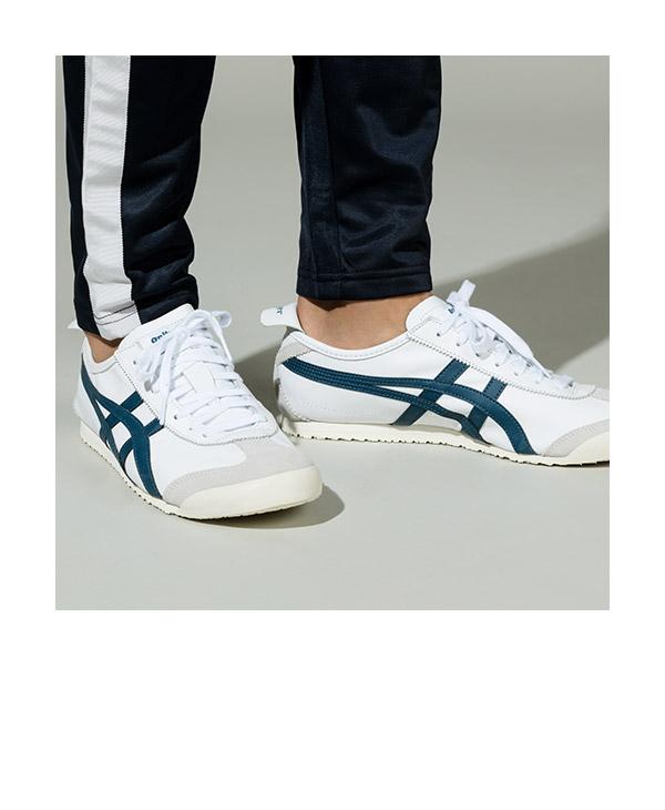 تسوق أحذية رياضية