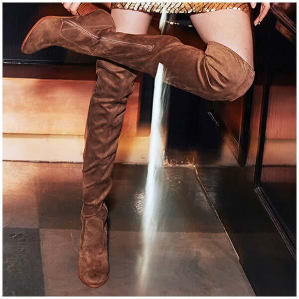 Shop OTK Boots