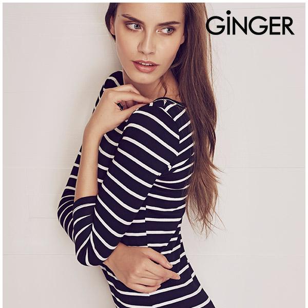 Shop Ginger