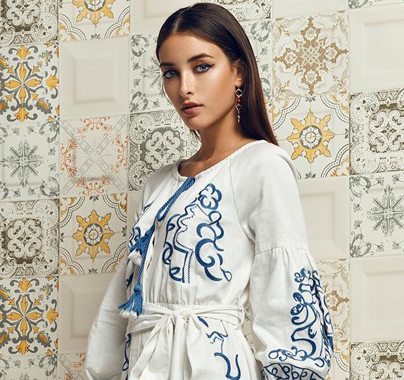 Shop Arabianwear